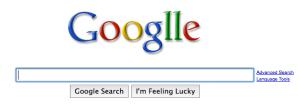Google fête ses 11 ans