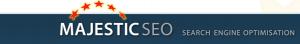 Test de Majestic SEO, outil pour analyser les backlinks