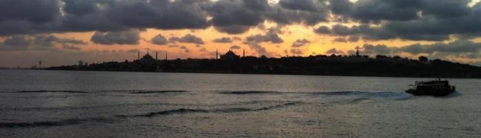 murat-demir-istanbul