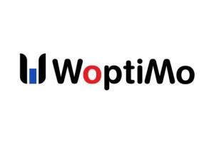 woptimo_logo_couleur